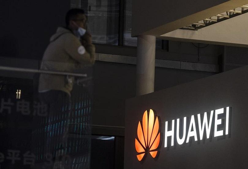 HarmonyOS, llamado Hongmeng en chino, ya había sido lanzado para otro tipo de dispositivos como tabletas o tecnología ponible ('wearables') en agosto de 2019. EFE