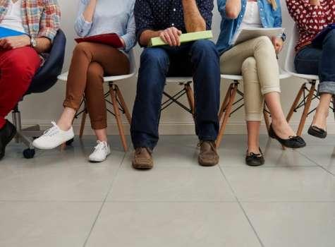 Hay más de nueve millones de jóvenes desempleados, a nivel de Latinoamérica y del Caribe. Foto ilustrativa / Freepik.