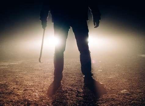 No importa si han cometido horrendos crímenes, ellas los buscan para entablar una relación. (Imagen ilustrativa: Pixabay)