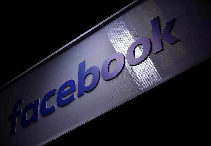 Facebook planea añadir su nombre en aplicaciones Instagram y  y WhatsApp