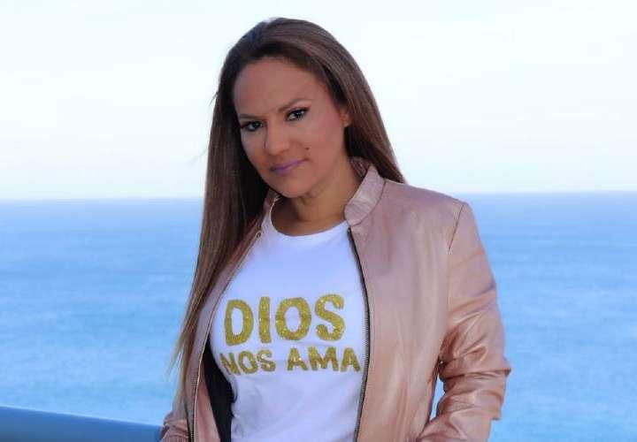 Sanción contra Sandra por violar la cuarentena no se ha definido