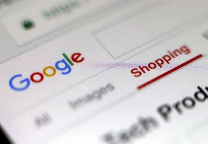 Google citó a los organismos reguladores, a los portales de internet y a la industria publicitaria como