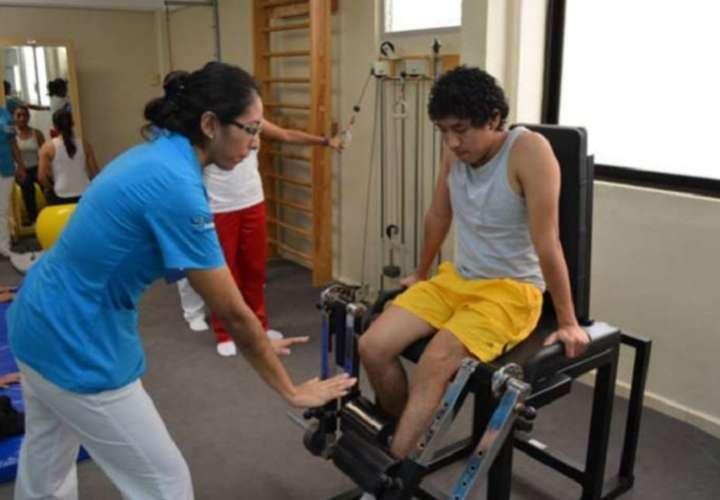 Panamá registra un total de 20 casos nuevos de Esclerosis Múltiple al año