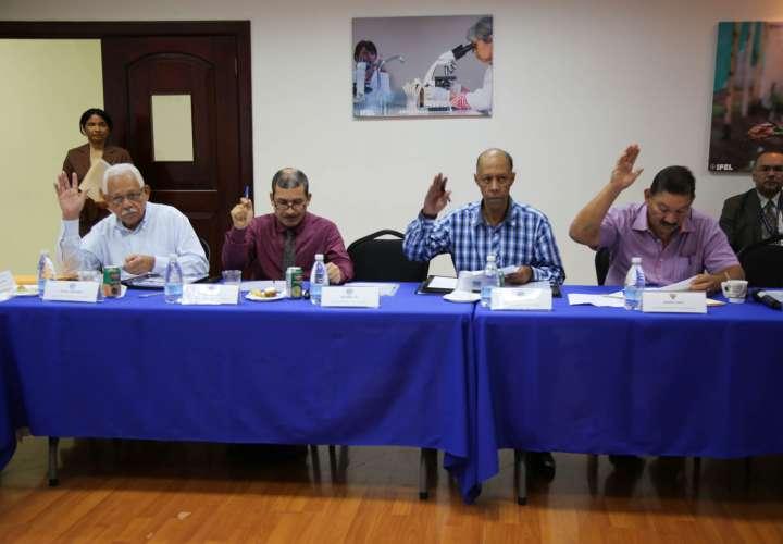 Comisión de Salario Mínimo iniciará jornada de consulta en el interior