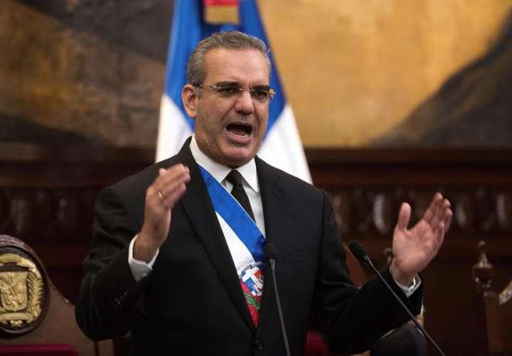 República Dominicana construirá una verja en la frontera con Haití