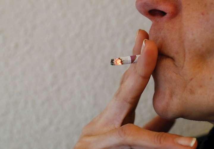 El cigarrillo deja 960 muertes diarias en 8 países de A.Latina, dice estudio