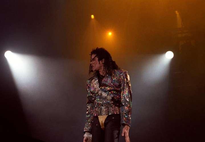 Juez de EE.UU. rechaza de nuevo una acusación de abusos contra Michael Jackson