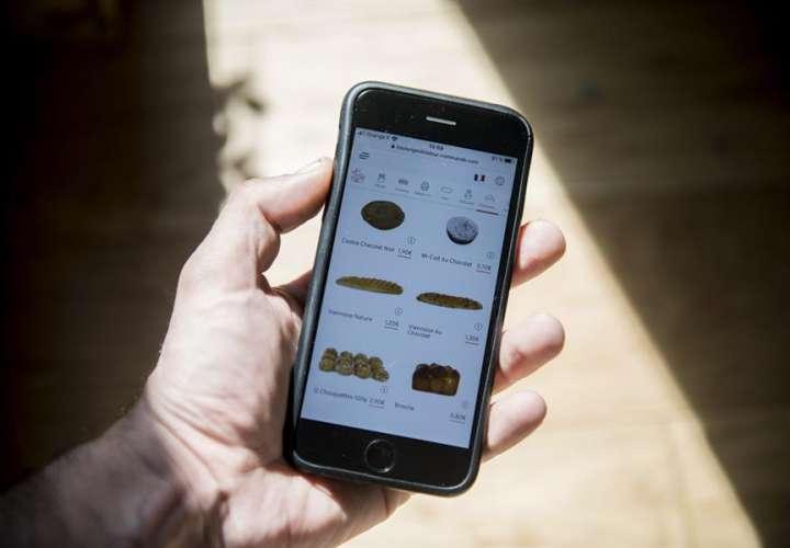 """La innovación digital se aceleró de modo """"desigual"""" en alimentación mundial"""