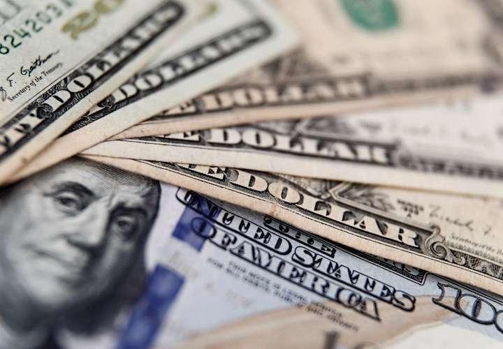Inyección a la economía con pago del décimo