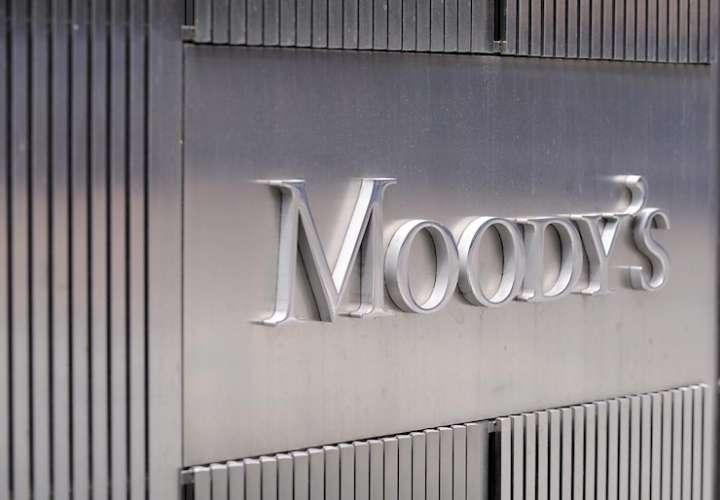 Moody's proyecta que el PIB de Panamá crecerá entre el 3 % y el 3,5 % en 2019