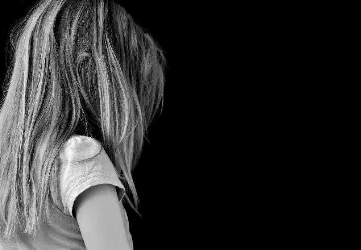 ¡Abusos contra niños siguen! Presentan 3 nuevas denuncias