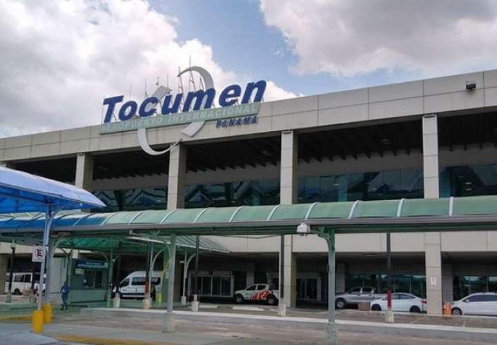 Impugnan licitación en Aeropuerto por requisito discriminatorio