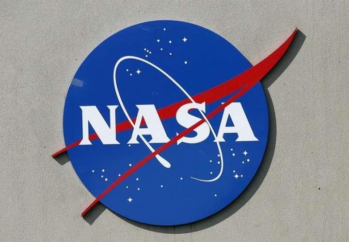 """La agencia espacial de Estados Unidos precisó que no se trata de """"una emergencia médica"""" y que evalúan la próxima oportunidad disponible para realizar la caminata espacial. EFE"""