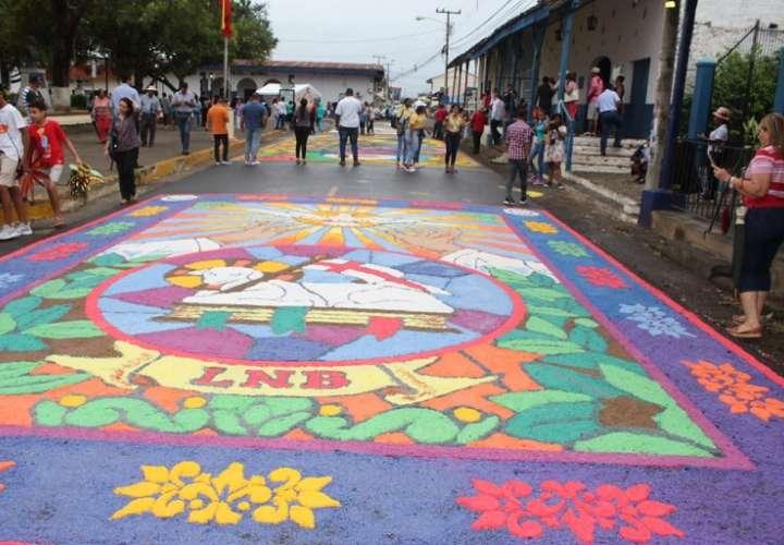 El 3 de junio próximo se realizará la celebración de esta fiesta de origen religioso, pero llena de cultura y tradición.