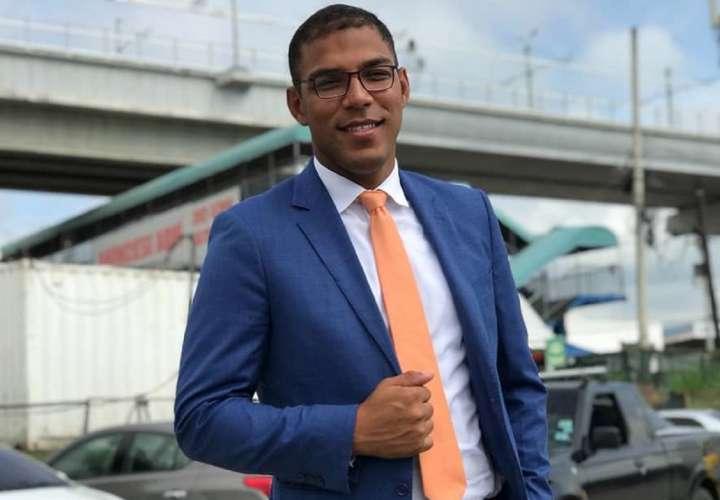 Alfredo Mitre se va del Gobierno y no volverá a la televisión