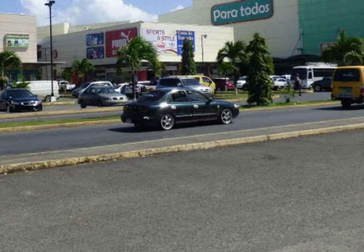 Se mantiene cuarentena total durante fin de semana en Colón