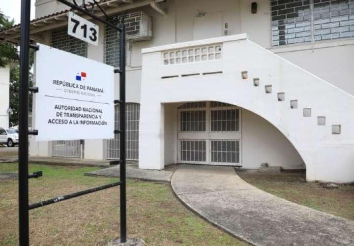 Piden separación del cargo de funcionarios del Minsa vinculados a escándalo