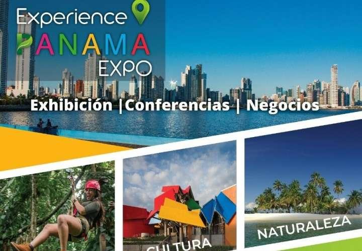 Feria virtual de turismo promoverá a Panamá como destino turístico mundial