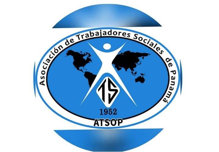 Asociación de Trabajadores Sociales de Panamá.