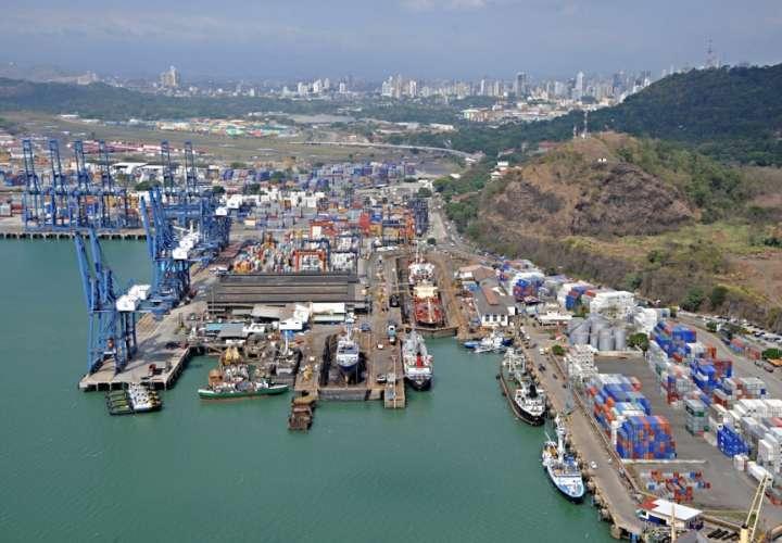 Balboa será la primera operación directa de Astibal en Panamá. Foto: Archivo