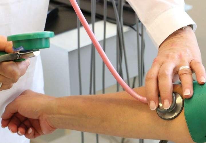 Esperan que con la vacunación se retome la atención pendiente. (Imagen ilustrativa: Pixabay)