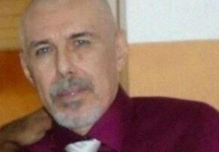 Niegan beneficio de libertad vigilada para Frank Luzer Pardo