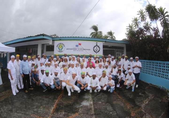 Babalawos panameños alertan sobre las medidas a tomar el año 2021