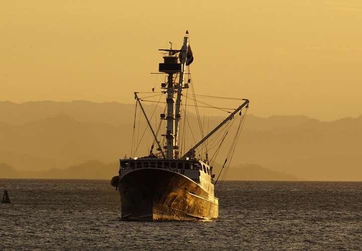 Es posible que el hallazgo esté asociado con el accidente de dos embarcaciones ocurrido la semana pasada. Foto: Pixabay- Ilustrativa