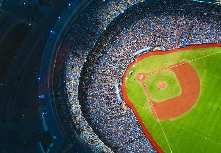 El top 6 de las estrellas más relucientes del béisbol panameño