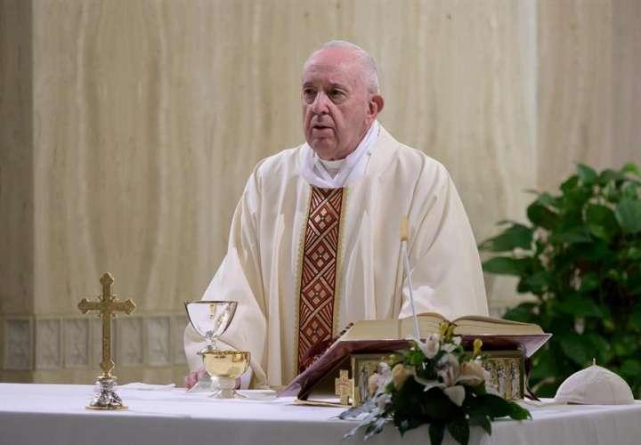 El Vaticano aplaza un año la JMJ en Lisboa y ahora se realizará en agosto