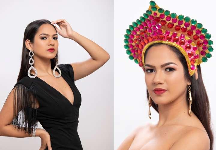 ¡Calle Abajo de Natá promete un Carnaval bien Cachimbón!