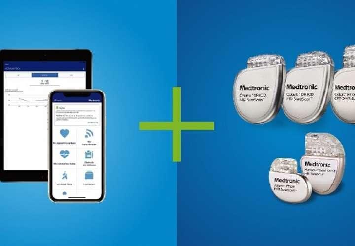 La monitorización remota del marcapasos o el desfibrilador automático implantable requiere que el paciente que lo lleva se conecte a una consola en su hogar, situada habitualmente junto a su cama, para transmitir los datos a su médico, explica la Clínica.