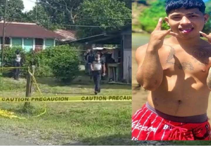 Mandan presos a tres por homicidio en Bocas del Toro