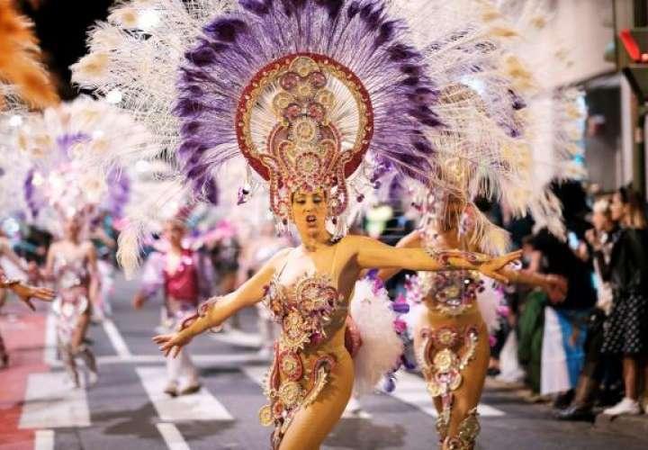 Río de Janeiro aplaza Carnaval del 2021 por COVID-19