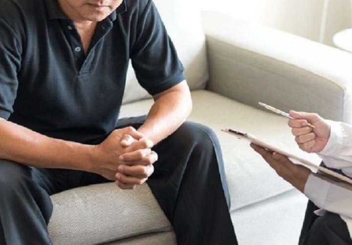 Hombres tienen más problemas de infertilidad y hay mucha falta de educación
