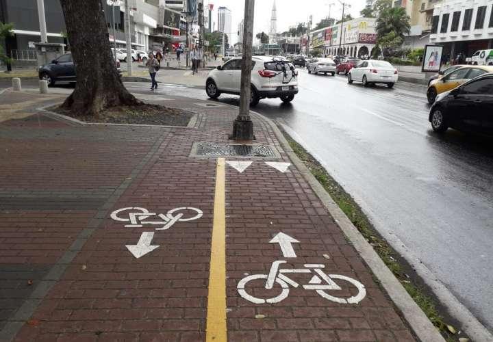 SPIA: Proyecto relacionado a movilidad de ciclistas carece de aportes técnicos