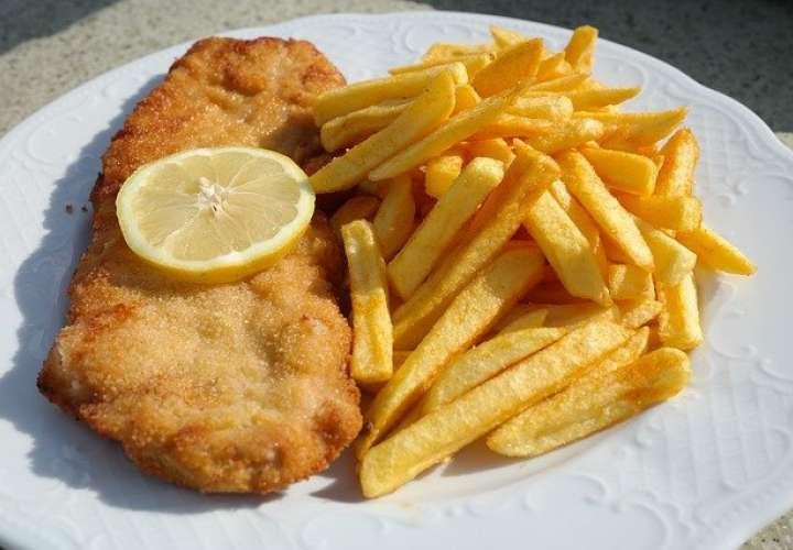 En general, sostienen los expertos, los hábitos alimenticios occidentales no ayudan a mantener una buena salud cardiovascular. Foto: Pixabay