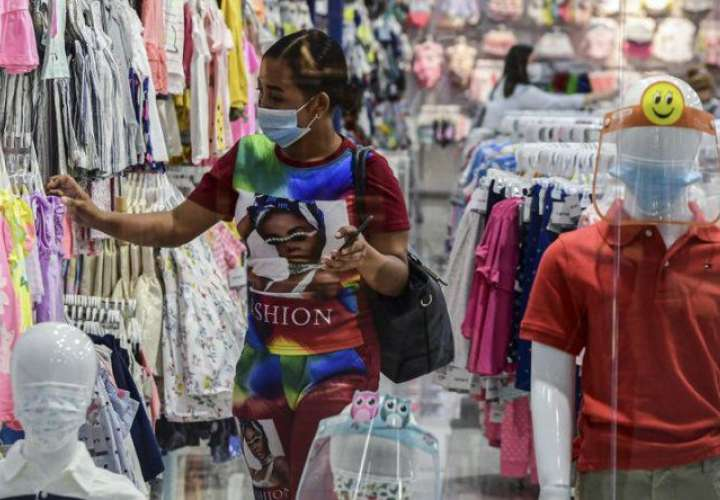 El consumidor debe comparar antes de comprar