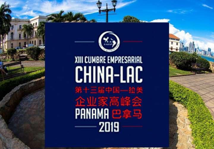 Los retos de Latinoamérica para atraer inversión de una China en reconversión