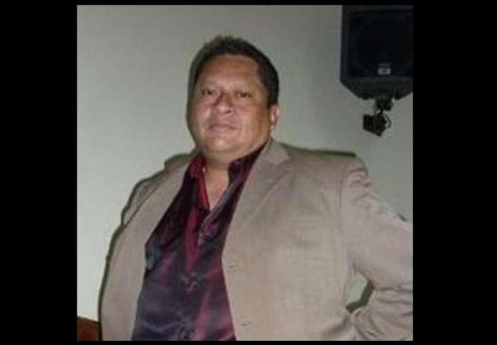 Fallece funcionario de la Universidad de Panamá