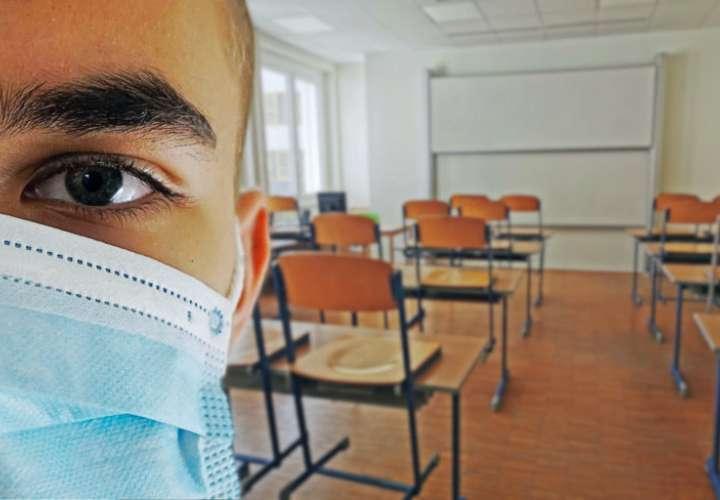 Meduca: 1% de estudiantes abandonaron sus estudios en el 2020
