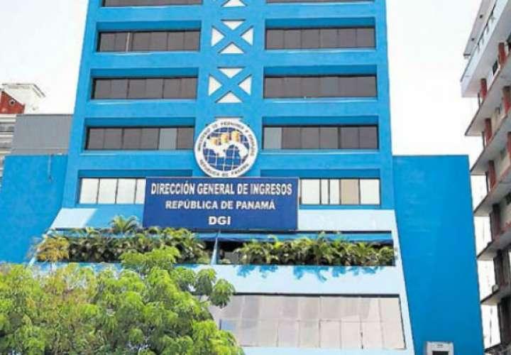 DGI:  Gobierno no tiene contemplado aumentar impuestos