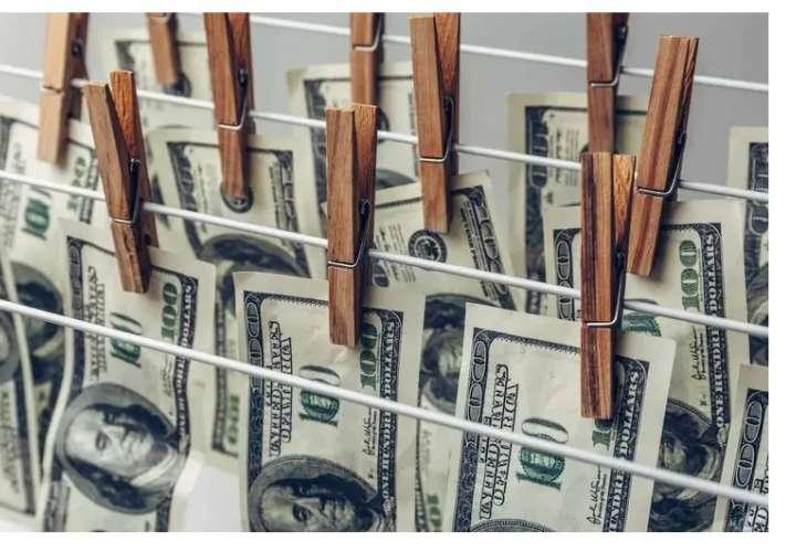 Memorándum bilateral para frenar el blanqueo de capitales