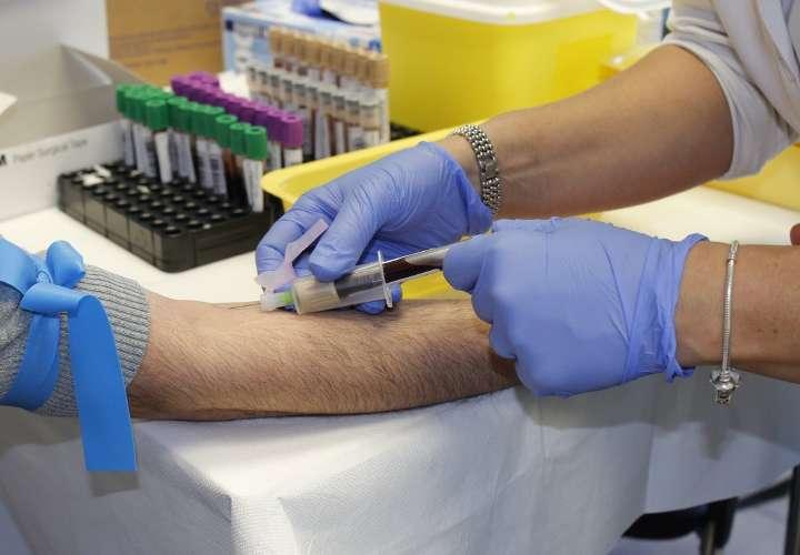 Inicia campaña de donación de sangre para la JMJ