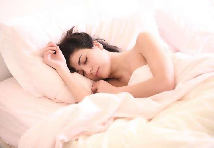 Dormirse tarde causa más desgaste congnitivo en la mediana edad
