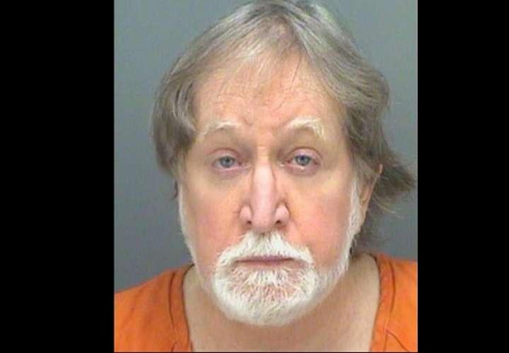 Hombre vivió más de 40 años bajo la identidad de un muerto para evadir la cárcel
