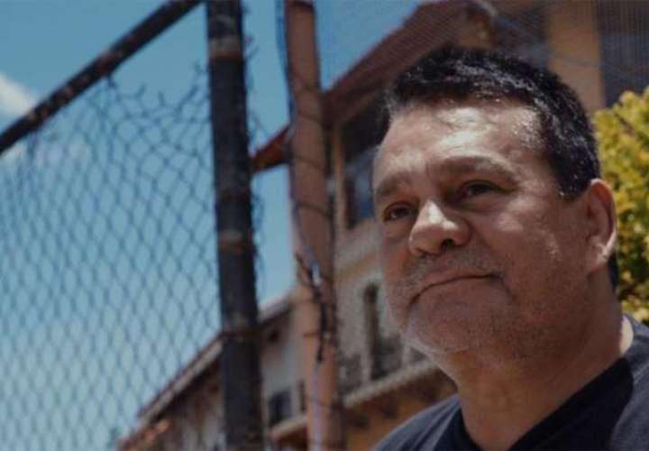 Documental 'Yo soy Durán' recibe elogios de los medios internacionales