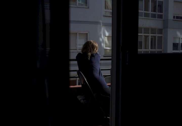 Un fragmento de la toxina tetánica podría tratar depresión, parkinson y ELA