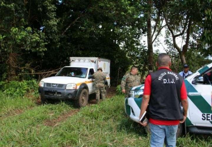 Capturan a sujeto presuntamente implicado en homicidio de tica
