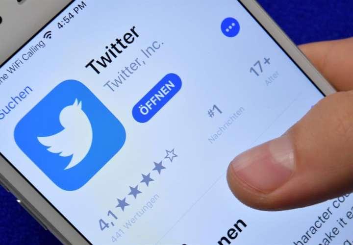 Twitter corregirá a candidatos si se asignan victoria antes de tiempo en EE.UU.